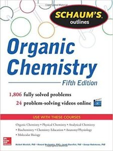 schaums outline of calculus 6th edition 1 105 solved problems 30 videos