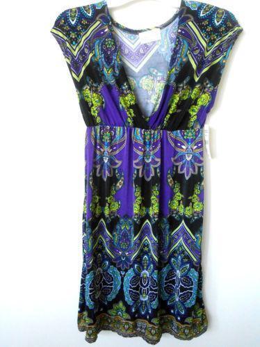 Bobbie Brooks Clothing Ebay