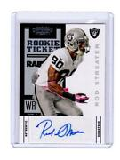 Oakland Raiders Auto