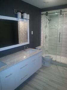NL Complete Contracting & Renovations St. John's Newfoundland image 5
