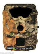 Primos Truth Game Camera