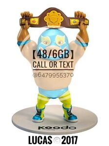 ✨Koodo【$48/6GB】takes ONLY 2 DAYS!! Unlimited Talk& Text @Lucas™✨