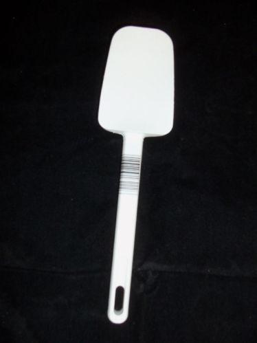 Rubbermaid Spatula Kitchen Tools Amp Gadgets Ebay