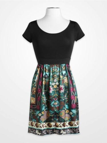 5ec19c3774 She's Cool: Women's Clothing | eBay