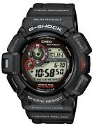 Mens Sports Watches G Shock