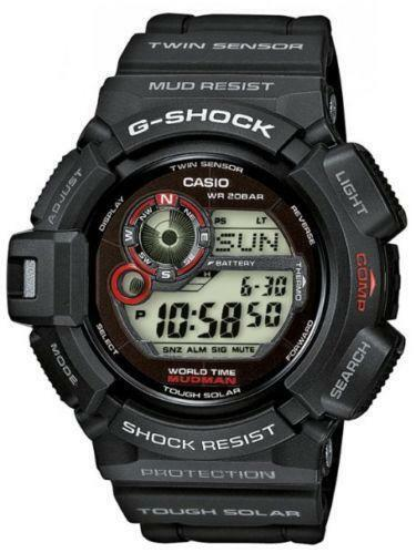 mens sports watches mens sports watches g shock