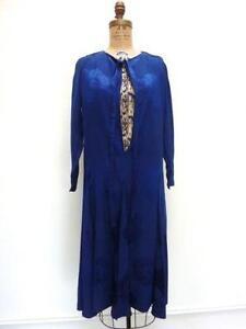 Edwardian Dress - eBay