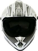 Youth Full Face Helmet