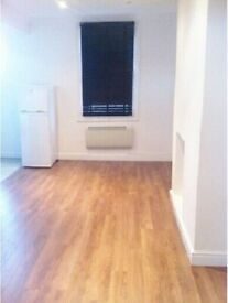 Amazing one bed flat Available now (Brigstock Road, Thorton Heath CR7)