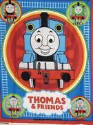 Thomas Fabric