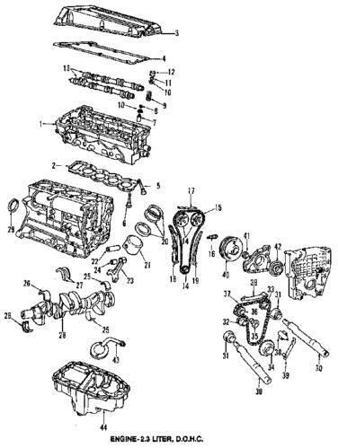 saab 900 fuse diagram  saab  free engine image for user