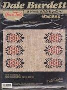 Rag Rug Kit