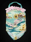 Mini Boden Swimsuit