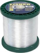 Fishing Line Spool