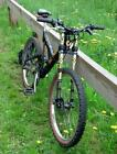 Used Downhill Bikes