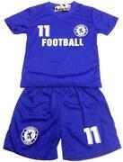Boys Chelsea