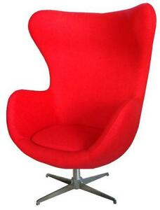Swivel Chair Ebay