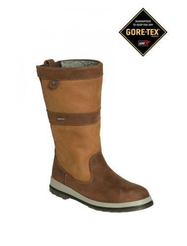 Dubarry Ultima Boots Clothing Amp Shoes Ebay