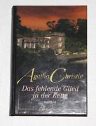 Agatha Christie Weltbild