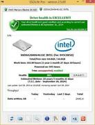 SSD 64GB