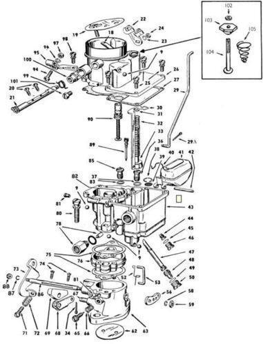 81 Corvette Vacuum Diagram 81 Corvette EGR Valve Wiring