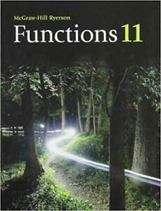 Functions 11