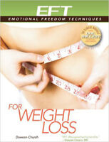 Emotional Freedom Techniques for Weight Loss