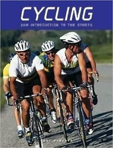 Cycling, and introduction to the sport (Book)