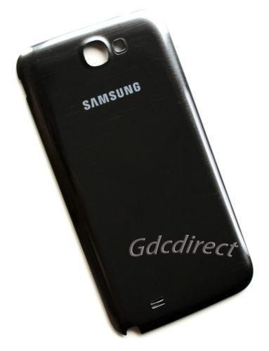 三星note3 nfc_Galaxy Note 2 NFC | eBay