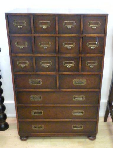 Bon Theodore Alexander Furniture | EBay