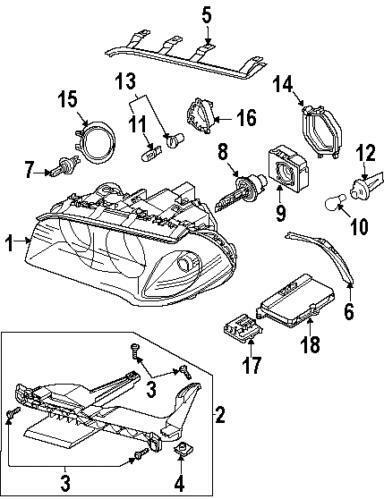 Cylinder also 2001 Honda Accord Body Parts as well Article6 as well Wiring Diagram Honda Nsr 125 further Bmw Boxer Motorcycle. on 2 cylinder motorcycles