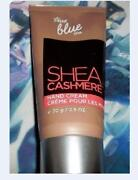 Shea Cashmere Body Cream
