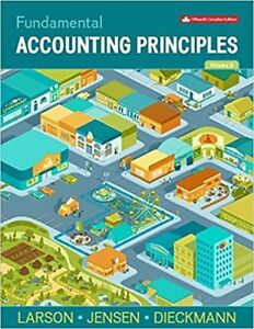 LOOKING FOR THESE BOOKS FOR ACCOUNTING AT RRC