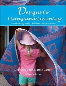 Designs for Living and Learning 2nd Edition