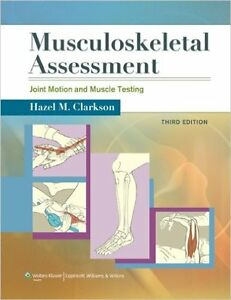 Attn: College Students...Health Sciences Textbooks Kitchener / Waterloo Kitchener Area image 7