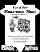 Miniature Rules