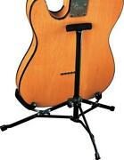 Fender Guitar Stand
