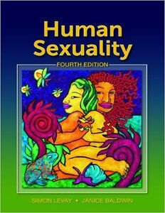 Human Sexuality 4th Ed.