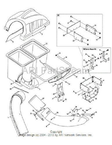 331022638103 in addition Craftsman Clutch Cable together with 572379433873292955 also Craftsman Grass Catcher further Cub Cadet Service Manual. on ebay cub cadet garden mower