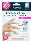 Cosmar Nails