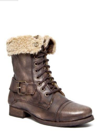a203d956b3 Diba  Women s Shoes