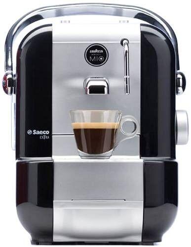 Lavazza Modo Mio Coffee Machine In Newton Mearns Glasgow Gumtree - Lavazza-a-modo-mio-espresso-machine