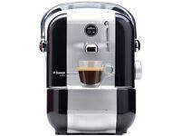 Lavazza Modo Mio Coffee Machine