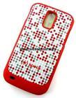 Samsung Galaxy s 2 Speck Case