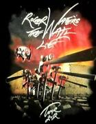 Roger Waters The Wall Shirt