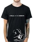 J Dilla T Shirt