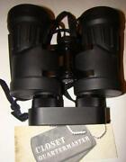 Fuji Binoculars