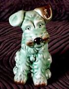Sylvac Dog