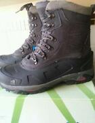 Karrimor Shoes