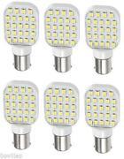 RV LED Bulbs 1156